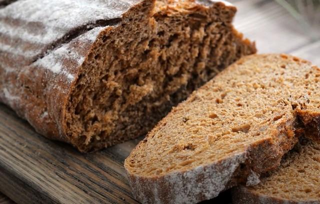 К чему снится хлеб во сне для женщины, девушки, мужчины