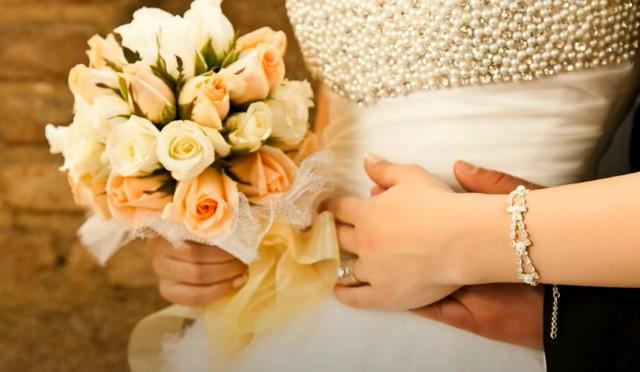 Почему 2021 год вдовы: приметы, поверья, традиции