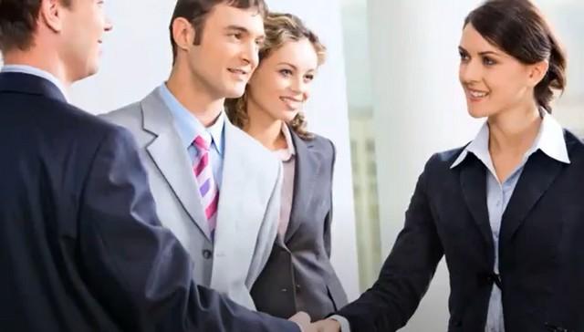 Заговор – защита от злых людей на работе, чтоб закрыли рот