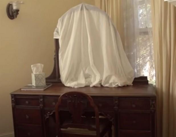 Что нельзя делать, когда умирает близкий человек, в доме: приметы, поверья