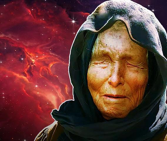 Предсказания на 2021 год для России пророков, экстрасенсов, астрологов дословно